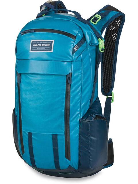 Dakine Seeker 15L - Sac à dos - bleu